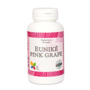PinkGrape